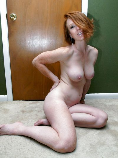 Date a Cougar movies